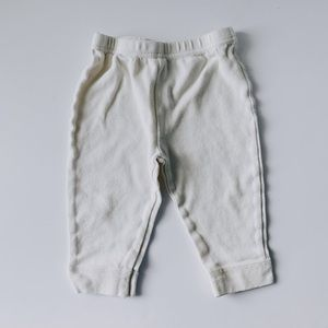 Other - Pants // 18 Month